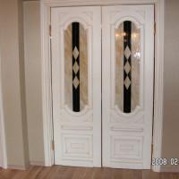 Egyedi beltéri ajtók